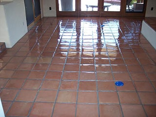 saltillo-tile-project-after2
