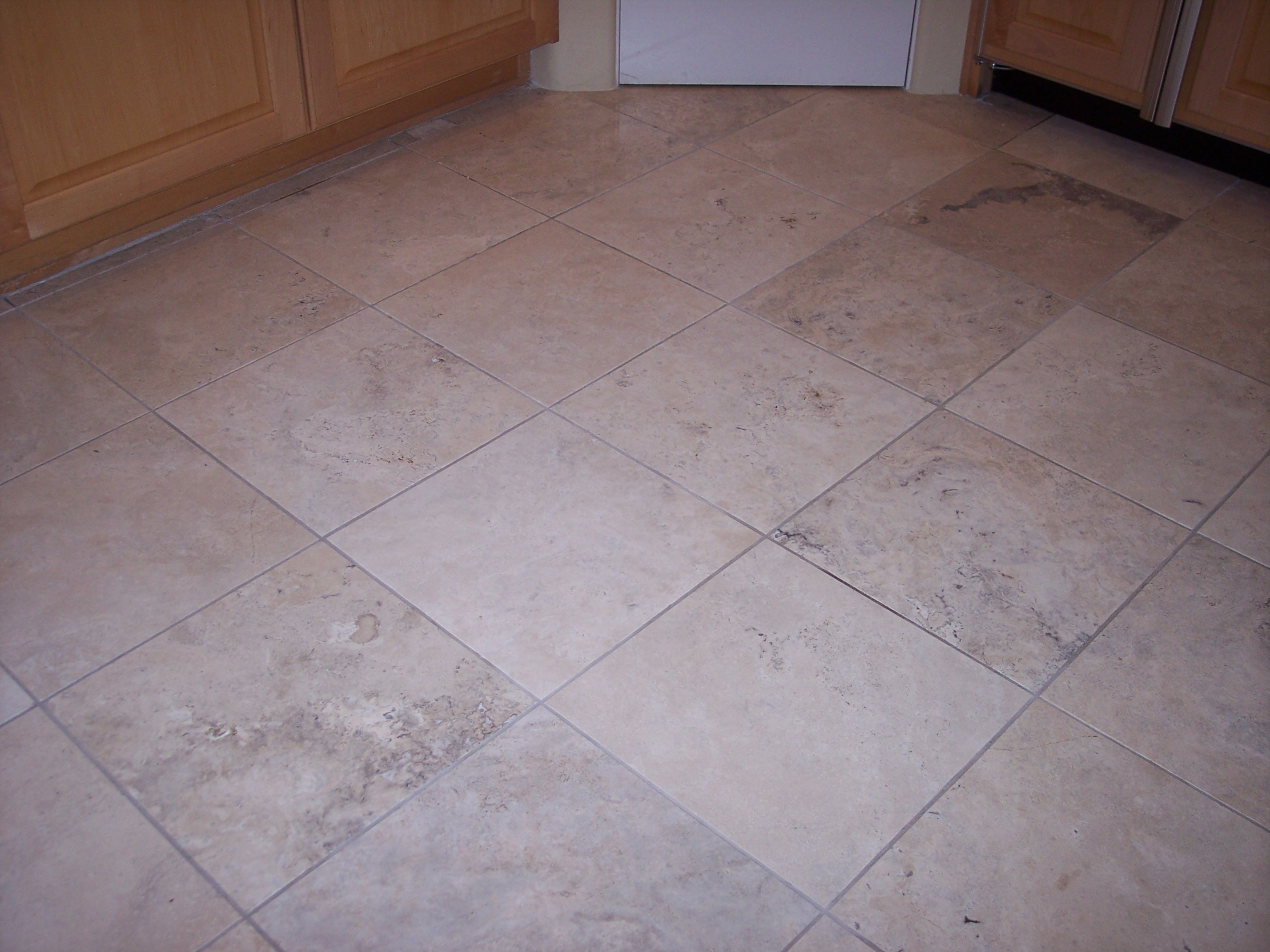 Slate Amp Stone Tile Cleaning Desert Tile Amp Grout Care