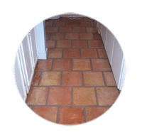 City of San Tan Tile & Grout Cleaning Services By Desert Tile