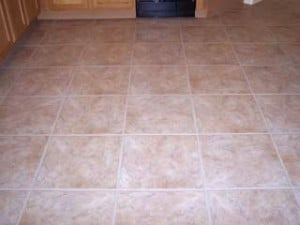 3 Reasons Why to Color Your Grout | Desert Tile & Grout Care