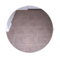 Chandler Tile Floor Cleaning Company Near Me